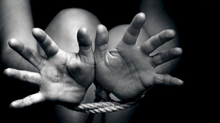 Nasib Pekerja Migran: Terjepit Pandemi dan Perdagangan Manusia
